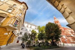 Hotel Palazzo Zichy (22 of 62)
