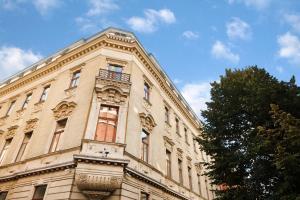 Hotel Palazzo Zichy (23 of 62)