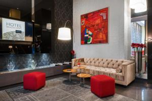 Hotel Palazzo Zichy (27 of 62)