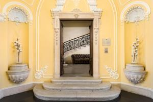 Hotel Palazzo Zichy (32 of 62)