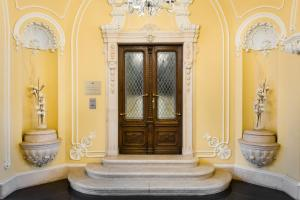 Hotel Palazzo Zichy (28 of 62)