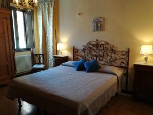 Appartamento Palazzo del Coniglio - AbcAlberghi.com