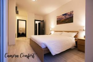 Comfort Room with Private Bathroom