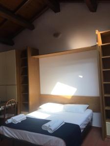 central house - AbcAlberghi.com