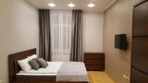 obrázek - Soprano Apartmens Tamanska
