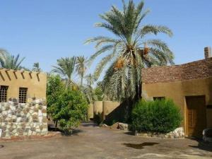 White desert, Campsites  Bawiti - big - 131