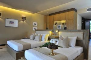 Ombak Villa Langkawi, Resorts  Kampung Padang Masirat - big - 40