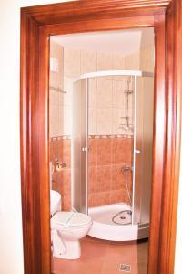 Hotel Crisalpin - Poiana Brasov