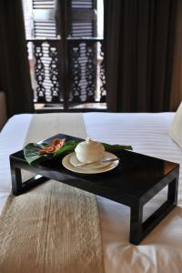 Ombak Villa Langkawi, Resorts  Kampung Padang Masirat - big - 36