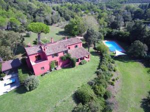 obrázek - Villa Tra Verde e Mare
