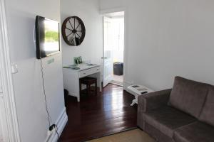 7 Ventos Guest House, Nordeste