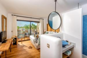 Stella Island Luxury Resort & Spa (18 of 66)