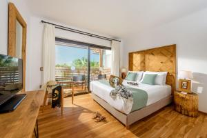 Stella Island Luxury Resort & Spa (19 of 66)