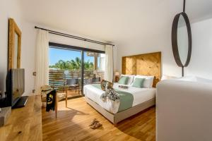 Stella Island Luxury Resort & Spa (20 of 66)
