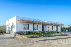 Stella Island Luxury Resort & Spa (12 of 66)