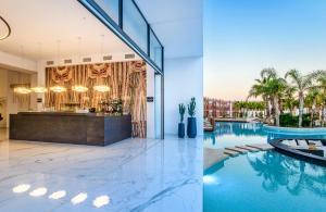 Stella Island Luxury Resort & Spa (7 of 66)