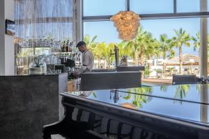 Stella Island Luxury Resort & Spa (9 of 66)