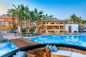 Stella Island Luxury Resort & Spa (16 of 66)