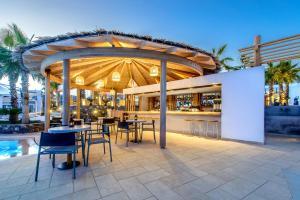 Stella Island Luxury Resort & Spa (8 of 66)