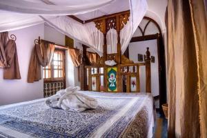 Zanzibar Coffee House (31 of 70)