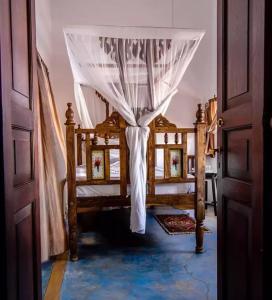 Zanzibar Coffee House (32 of 70)