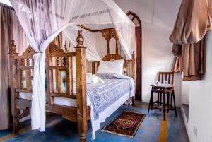 Zanzibar Coffee House (33 of 70)