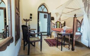 Zanzibar Coffee House (27 of 70)