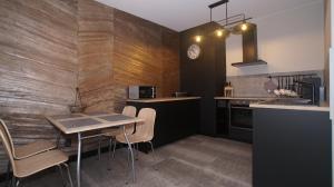 Apartment Chic