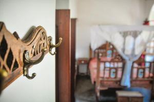 Zanzibar Coffee House (25 of 70)