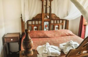Zanzibar Coffee House (26 of 70)