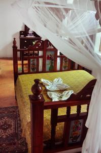 Zanzibar Coffee House (22 of 70)