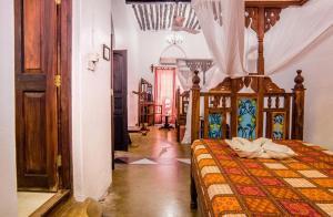 Zanzibar Coffee House (14 of 70)