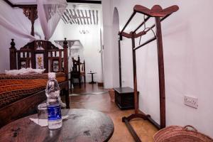 Zanzibar Coffee House (15 of 70)