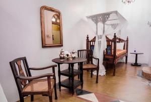 Zanzibar Coffee House (16 of 70)