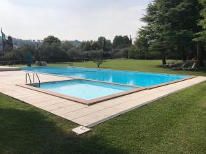 obrázek - Residence Oliveto