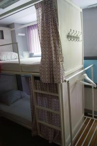 City Hostel - Moscow