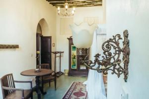 Zanzibar Coffee House (8 of 70)