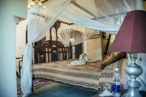 Zanzibar Coffee House (9 of 70)