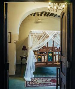 Zanzibar Coffee House (10 of 70)