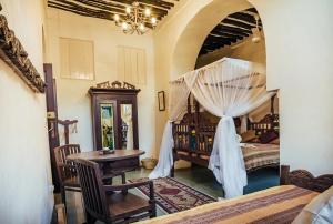Zanzibar Coffee House (11 of 70)