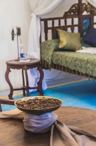 Zanzibar Coffee House (4 of 70)