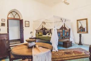 Zanzibar Coffee House (6 of 70)