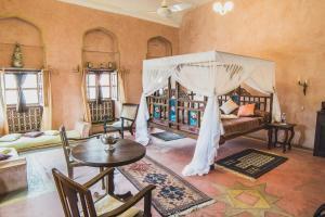Zanzibar Coffee House (3 of 70)