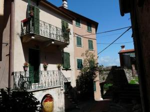 casa-anna - AbcAlberghi.com