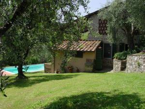villa-pievina - AbcAlberghi.com