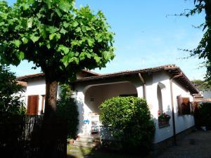 Villa-Fiordo - AbcAlberghi.com