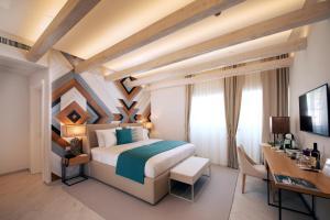 Lazure Hotel & Marina (7 of 61)