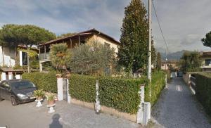 casa-sonia - AbcAlberghi.com