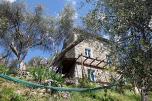 casa-giaggioli - AbcAlberghi.com