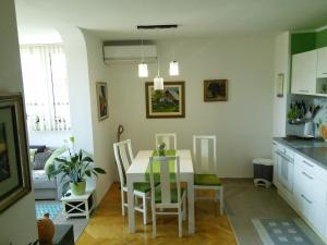 Apartment Koper Center V16